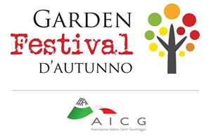 Garden Festival d'Autunno, a settembre la sesta edizione