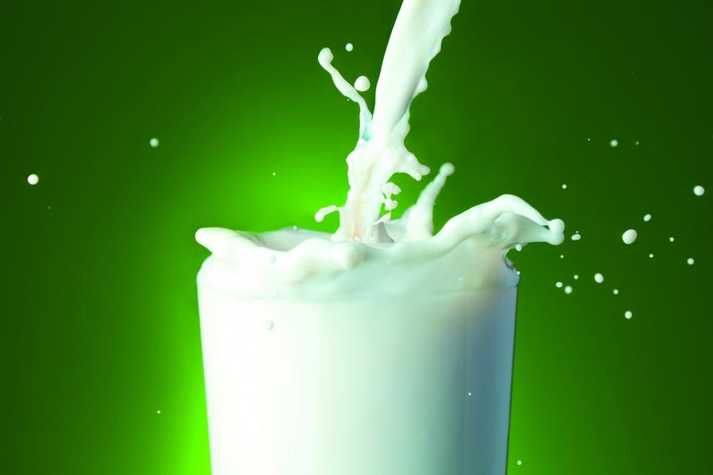 Ok_al_prezzo_del_latte