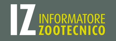 IZ Informatore Zootecnico