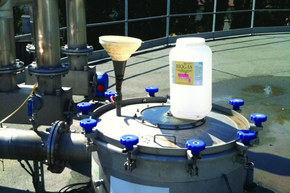 biogas Eurovix_foto