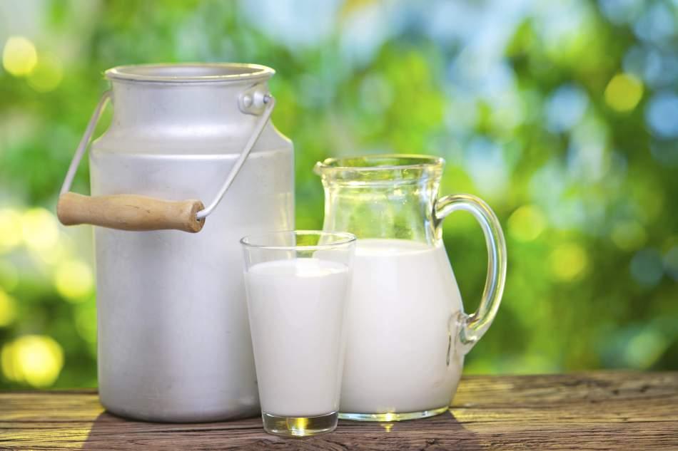 latte_foto di pag 4_167446068