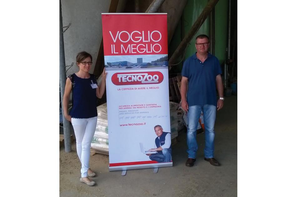 Tecnozoo_azBianchini