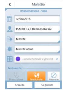 ISAGRI_2