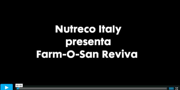 Convegno Latte a Verona / il video di NUTRECO
