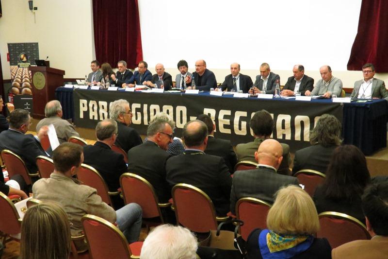assemblea parmigiano reggiano-aprile 2016-1