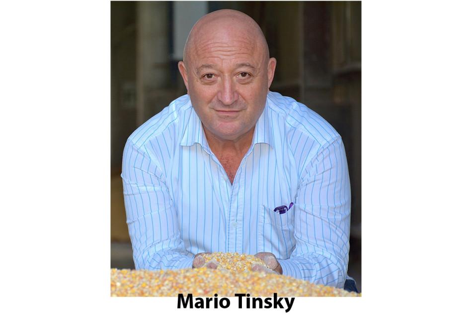 tinsky