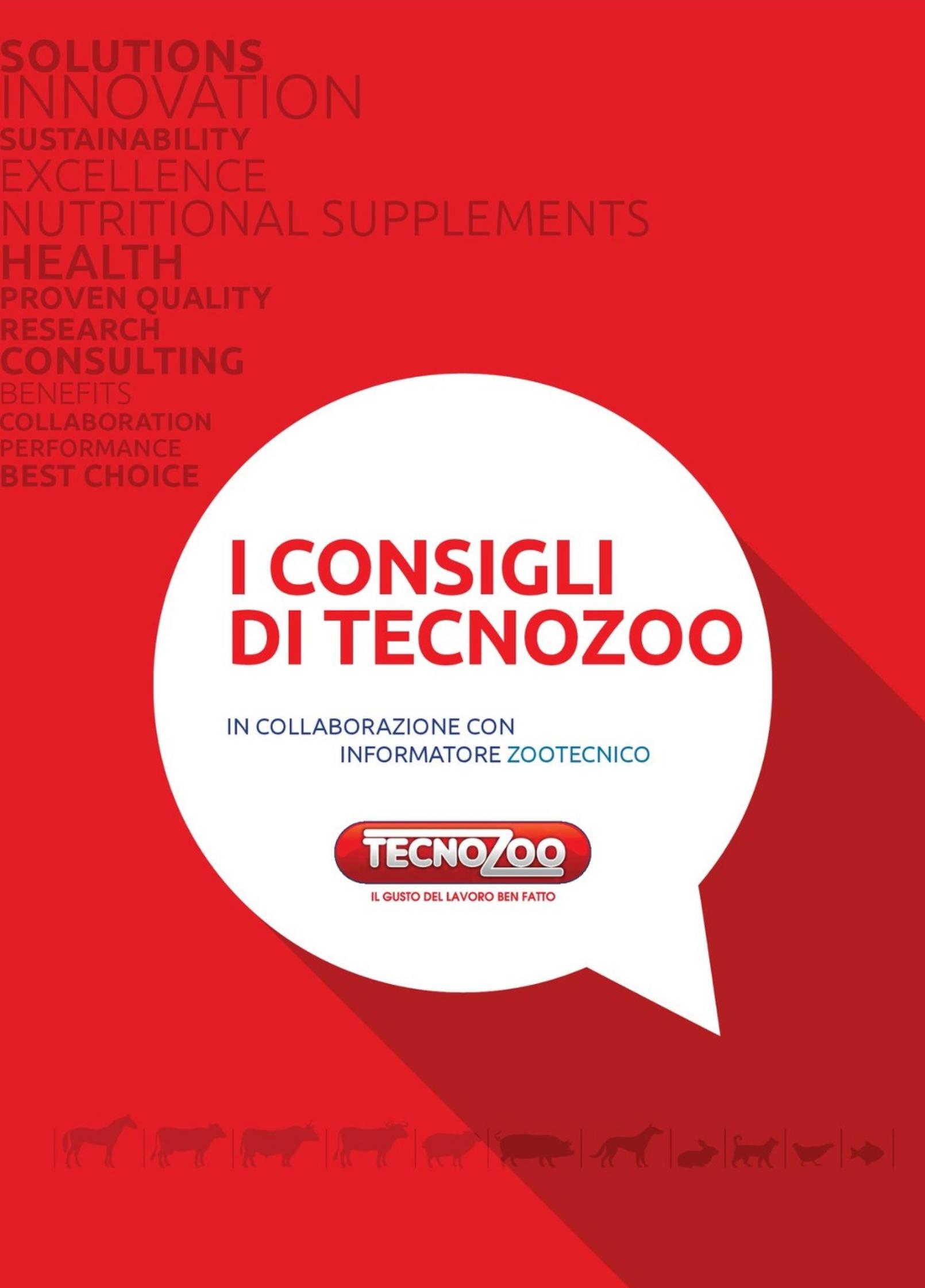 Tecnozoo_i consigli