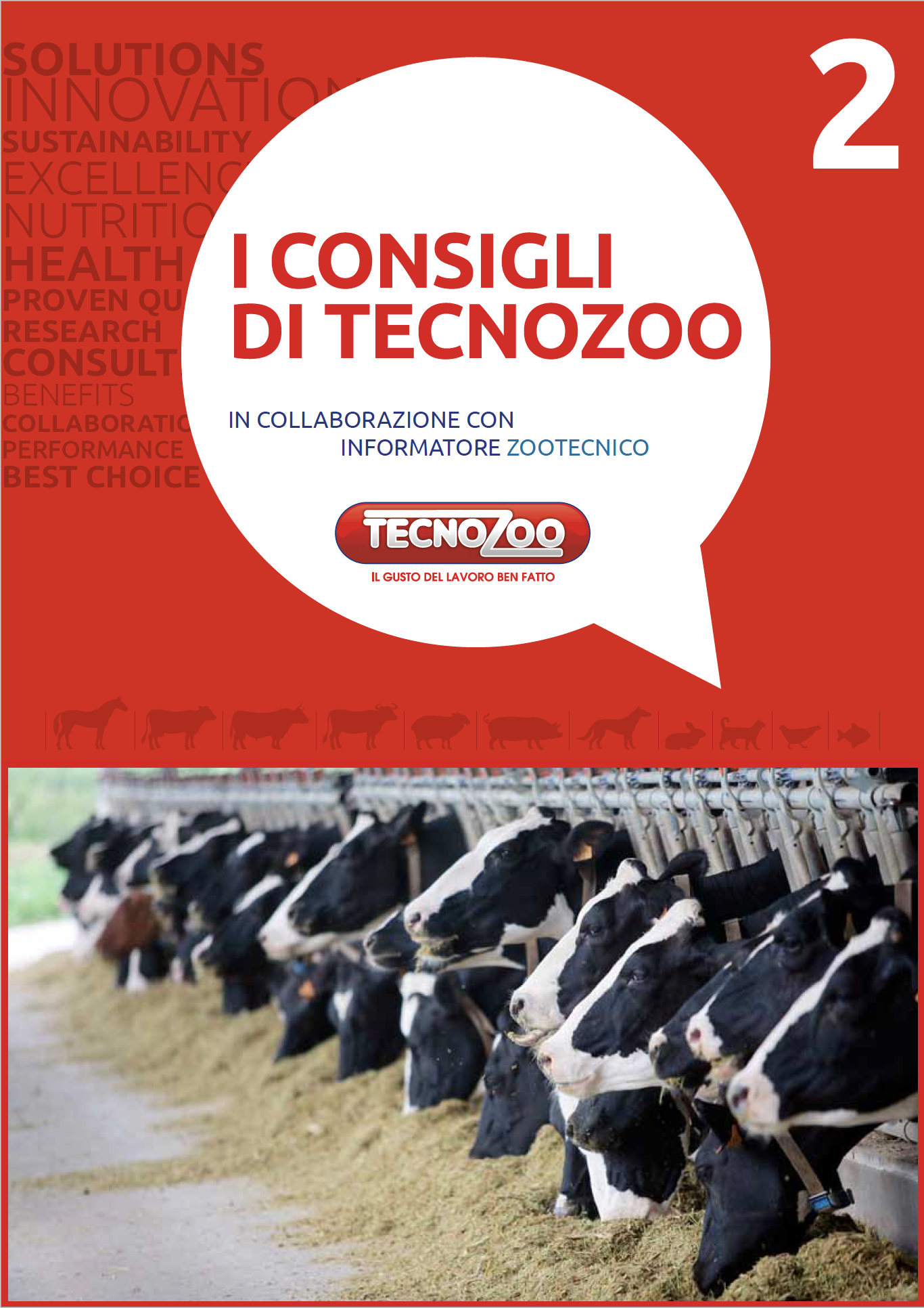 Tecnozoo 2