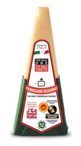 Bertinelli_Parmigiano-Reggiano-Halal_Foto