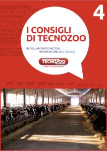 I consigli di Tecnozoo 4
