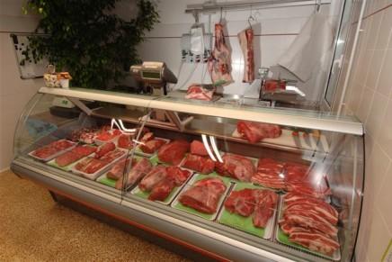 """Coldiretti: volano i consumi della bistecca """"doc"""", con un +52% in 15 anni"""