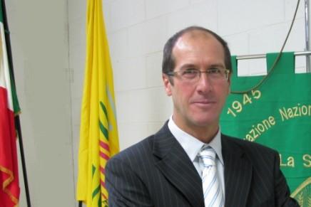 Fortunato Trezzi nuovo presidente dell'Aral Lombardia