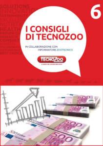 Tecnozoo6