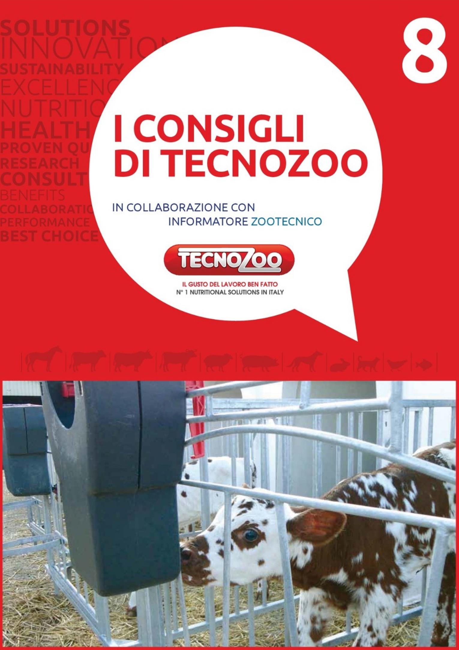 cover_tecnozoo_8
