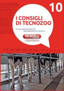 Tecnozoo_10_2017_cover