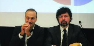 consorzio parmigiano