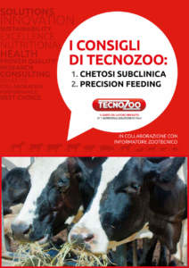 I consigli di Tecnozoo