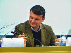Manuel Maire.