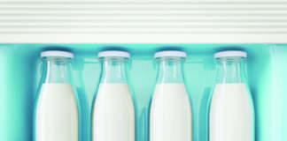 quotazioni latte