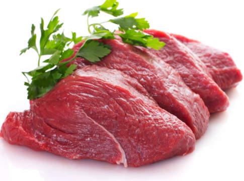 Carni bovine