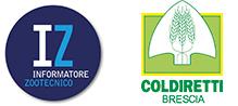 Costi di produzione del latte: la tavola rotonda di IZ e Coldiretti alla Fiera di Montichiari