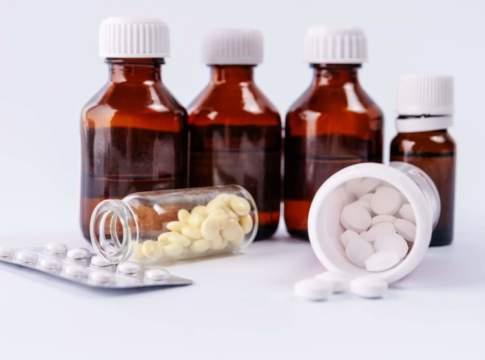 medicinali veterinari