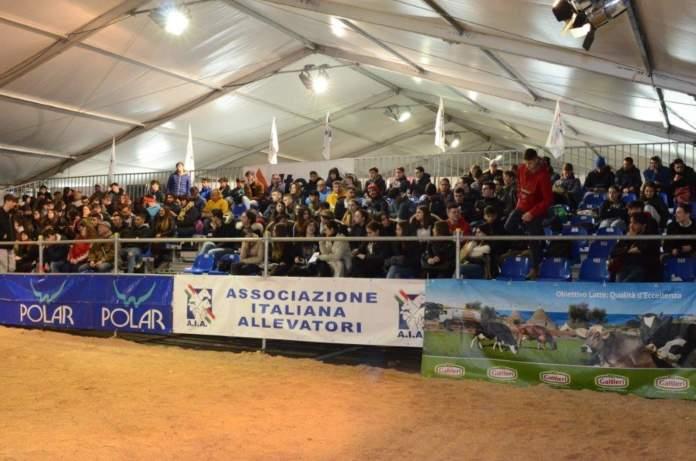 allevatori Puglia