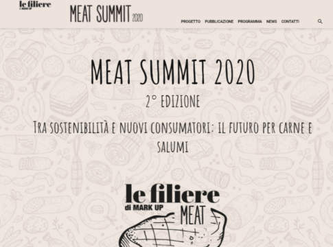 meat e dairy summit