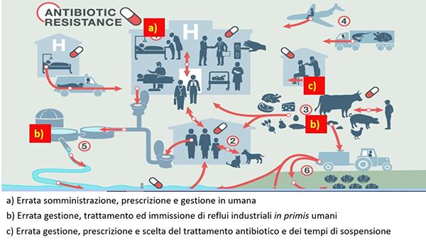 antimicrobici