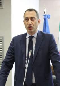 Ara Basilicata