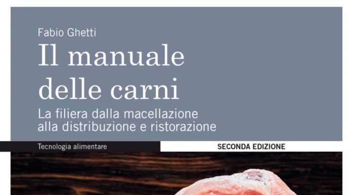 manuale delle carni